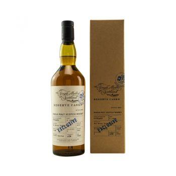 Ben Nevis 2013/2021 Highland Single Malt Scotch Whisky