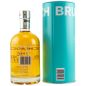Preview: Bruichladdich The Laddie Eight Unpeated Islay Single Malt Whisky 8y.o.