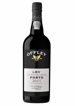 Offley Late Bottled Vintage 2011