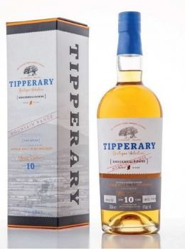 Tipperary Knockmealdowns 10 y.o.