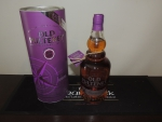 Old Pulteney Pentland Skerries Sherry Casks 1,0l