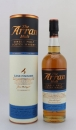 Arran Marsala Cask Finish 2018 Limited Edition