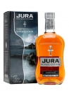 Jura Superstition 1,0l
