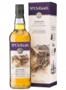 McClelland's Single Malt Whisky Highlands