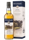 McClelland's Single Malt Whisky Speyside
